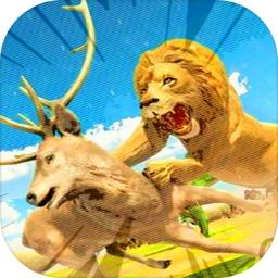 动物战争模拟器(测试版)下载