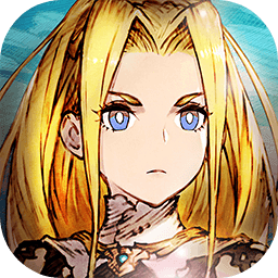 最终幻想:勇气启示录 幻影战争下载