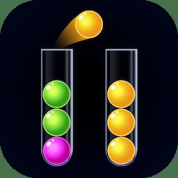 整理球球(测试版)下载