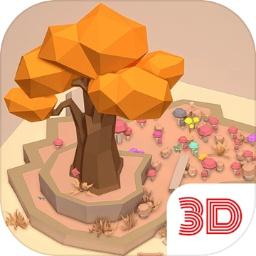 3D找茬(测试版)下载