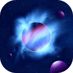 模拟天体(测试版)下载