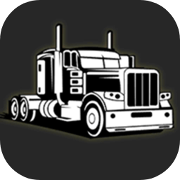 环球卡车模拟下载