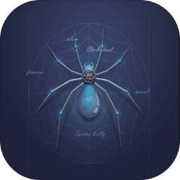 变形蜘蛛(测试版)下载
