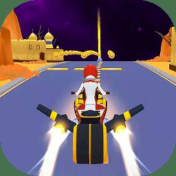 极限摩托狂飙2(测试版)下载