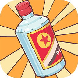 国酒传奇(测试服)下载