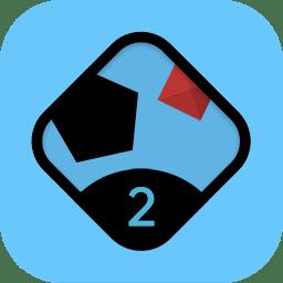 隐匿按钮2(测试版)下载