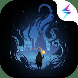 地下城堡3:魂之诗下载