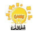 《我要做游戏》的开发日志