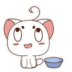 【活动】魔堡探秘活动详情公布!华为Mate 30,Nintendo Sw...