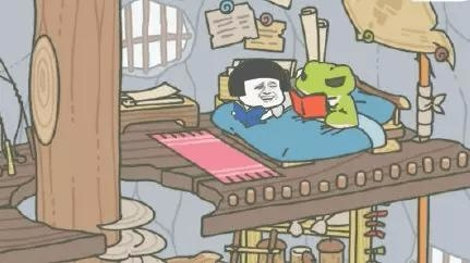 旅行青蛙吃什么食物 青蛙旅行小动物喜欢吃什么东西