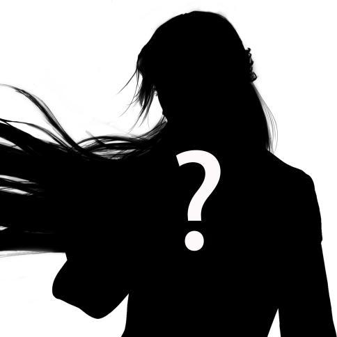 创见江湖——下期共研活动角色竞猜
