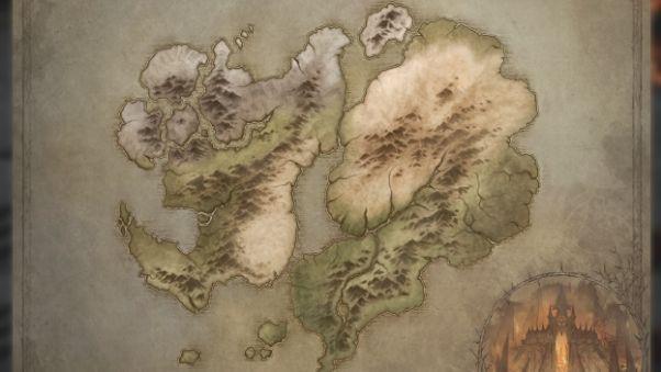 《暗黑破坏神:不朽》先锋测试正式开启