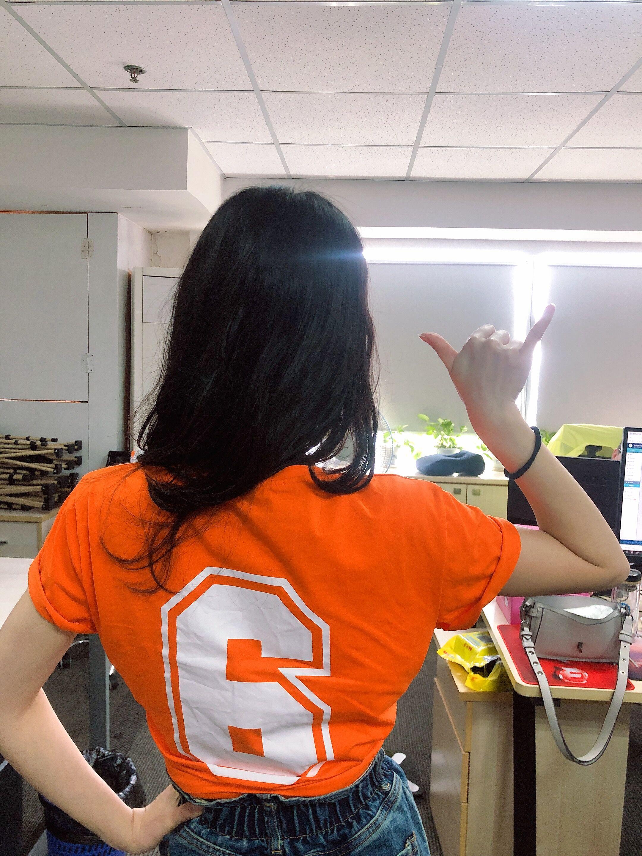 《三国志吕布传》2020.5.18公司6周年司庆活动公告