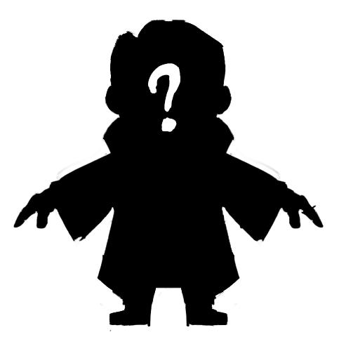 【惊喜预告】门派神秘人登场,隐者百事通现世