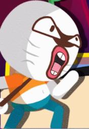 【江湖小报】听说ni玛大侠有108种武器,你觉得哪个最合适...