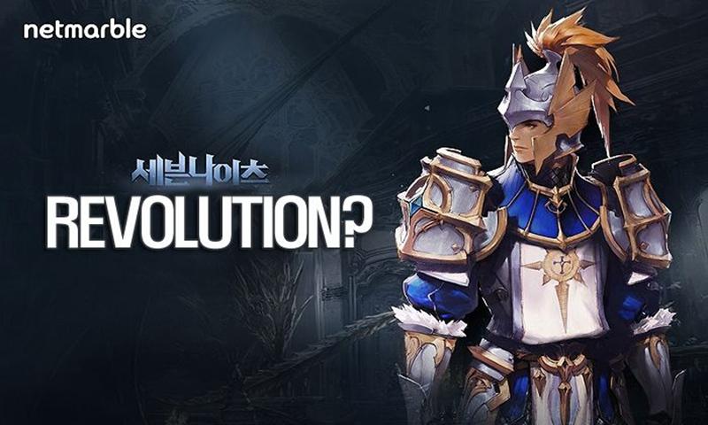 【在线动画】七骑士 革命 -英雄的继承者- 全集【连载】